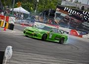 video d1gp usa round 3 chicago with gallery-316282