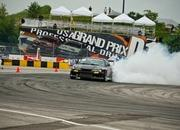 video d1gp usa round 3 chicago with gallery-316285