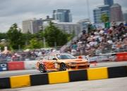 video d1gp usa round 3 chicago with gallery-316286