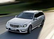 mercedes-benz e63 amg estate-320657