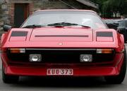 ferrari 208 gtb turbo-322674