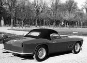 ferrari 250 california-318919