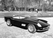 ferrari 250 california-318920
