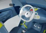 video introducing the renault twizy z.e. concept-320646