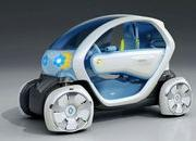 video introducing the renault twizy z.e. concept-320643