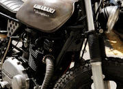 352.kawasaki z 750 b by wrenchmonkees