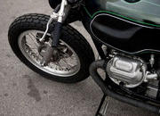 moto guzzi 850t by wrenchmonkees-323130