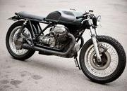 moto guzzi 850t by wrenchmonkees-323127