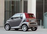 smart brabus tailor made-321036