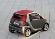 smart brabus tailor made-321039