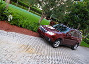 subaru forester 2.5x limited-323580