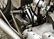 358.triumph bonneville tr6 by wrenchmonkees