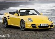 -two men in a porsche 997 chase suspected rapist at 100 mph in ottawa