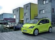 volkswagen e-up concept-320238