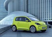 volkswagen e-up concept-320225