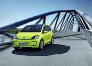 volkswagen e-up concept-320226
