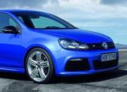 volkswagen golf r-320524