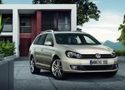 volkswagen golf variant exclusive-321278