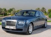 rolls royce ghost-328014