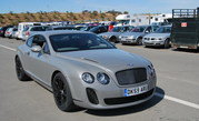 -bentley continental supersports spotted in real life
