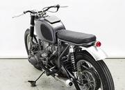 316.bmw r65 by wrenchmonkees