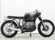 325.bmw r65 by wrenchmonkees
