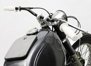 322.bmw r65 by wrenchmonkees
