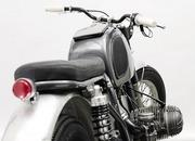 319.bmw r65 by wrenchmonkees
