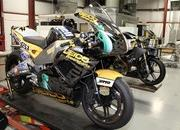 -chances to save buell motorcycles emerge