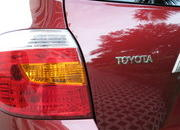initial thoughts 2010 toyota highlander-324960