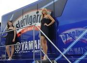 miss yamaha racing 2009 picture gallery-330106
