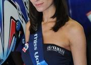 miss yamaha racing 2009 picture gallery-330118