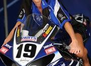 miss yamaha racing 2009 picture gallery-330127