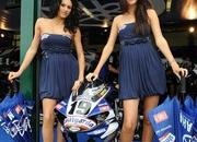 miss yamaha racing 2009 picture gallery-330133