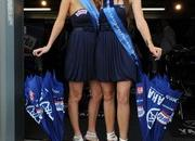 miss yamaha racing 2009 picture gallery-330142