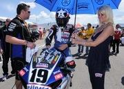 miss yamaha racing 2009 picture gallery-330151