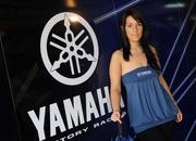 miss yamaha racing 2009 picture gallery-330154