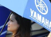 miss yamaha racing 2009 picture gallery-330100