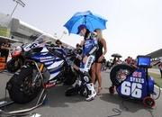 miss yamaha racing 2009 picture gallery-330103