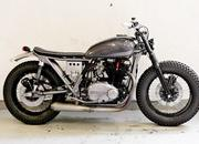 307.kawasaki z 750 b by wrenchmonkees