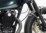 yamaha sr 500 by wrenchmonkees-324489