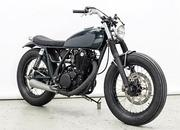 yamaha sr 500 by wrenchmonkees-324490