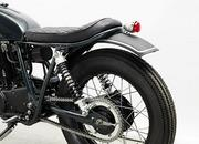 yamaha sr 500 by wrenchmonkees-324492