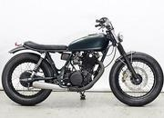 337.yamaha sr 500 by wrenchmonkees