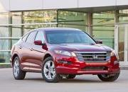 honda accord crosstour-335871