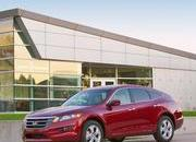 honda accord crosstour-335874