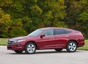 honda accord crosstour-335887
