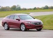 honda accord crosstour-335891