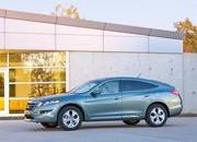 honda accord crosstour-335903