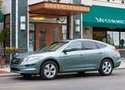 honda accord crosstour-335906